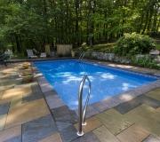 pool-design-backyard-landscaping-patio-deck-