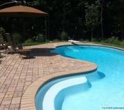 pool-patio-deck-backyard-fox-hollow