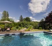 scene-pool-backyard-landscaping-fox-hollow-patio-deck-swim