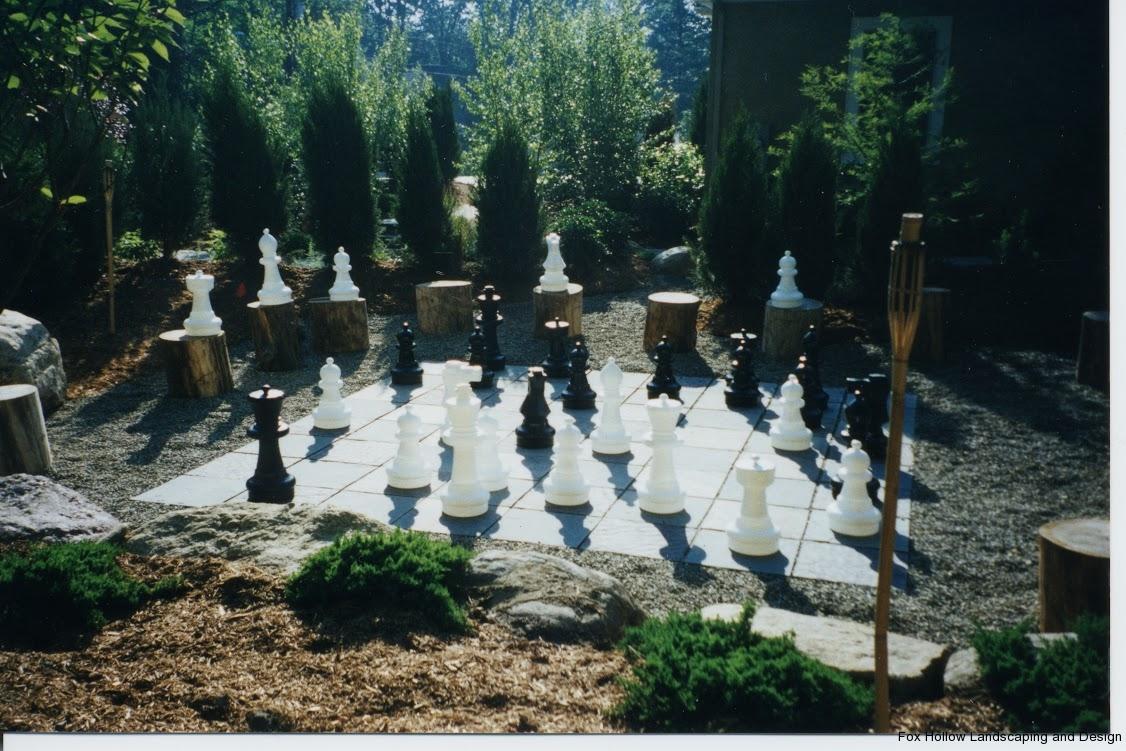 Stokes chess