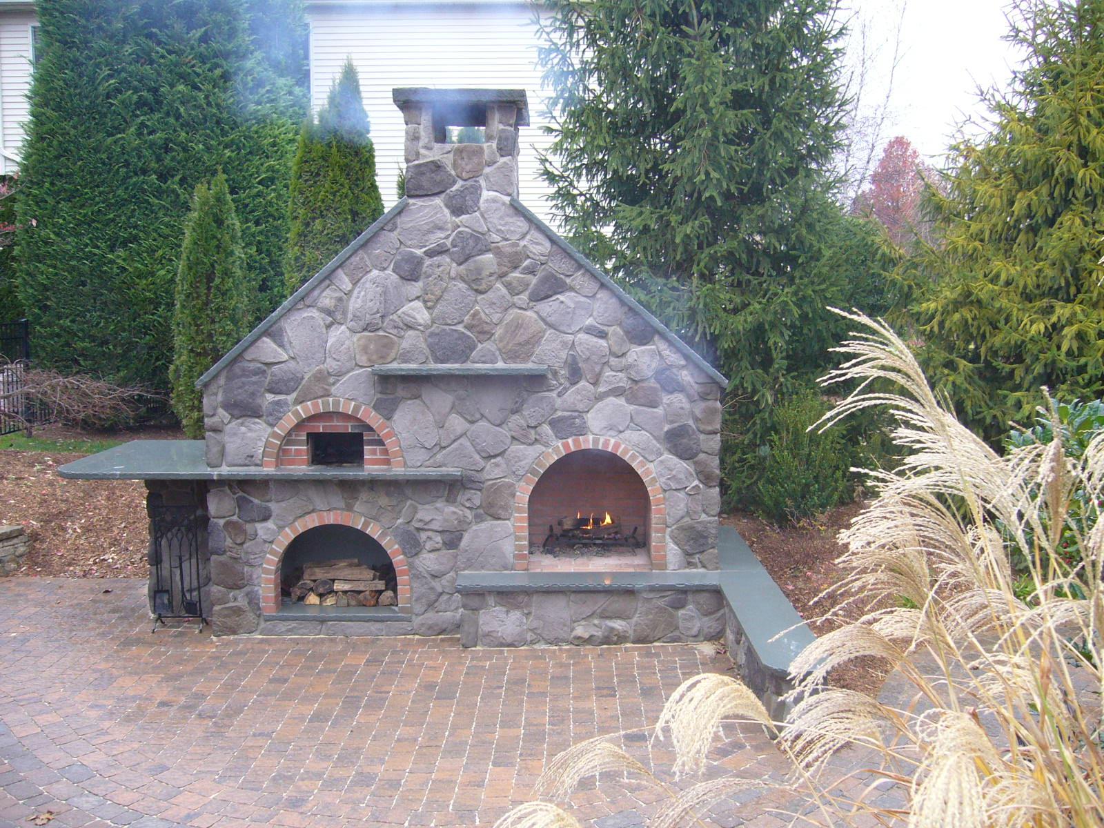 planning your outdoor living space. Black Bedroom Furniture Sets. Home Design Ideas