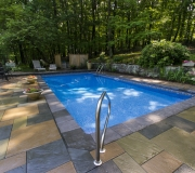pool-design-backyard-landscaping-patio-deck-