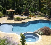 pool-hot-tub-landscape-backyard-design-fox-hollow-deck-patio