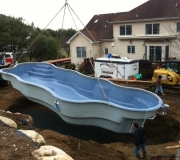 pool-install-crane-project-landscaping-fox-hollow