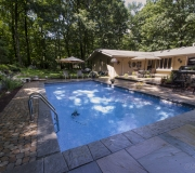 pool-landscaping-backyard-patio-fox-hollow-rectangle