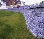 foreman walls 3