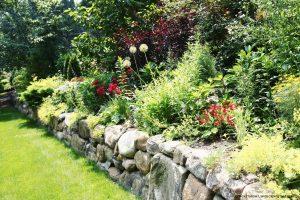 Landscape Design Morris County