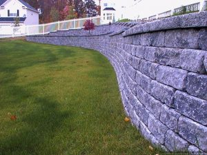 Landscaping Companies Morris County